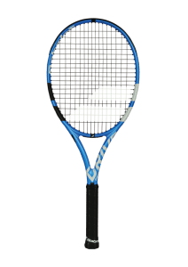 Babolat   pure   drive   2 0 1 8  full  front   2 1 2x 3 0 0