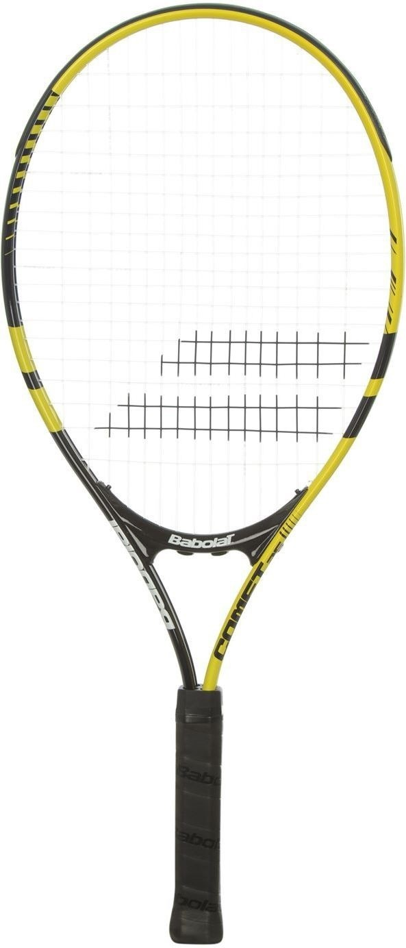 Babolat Comet 25