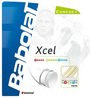 Babolat Xcell 12 m