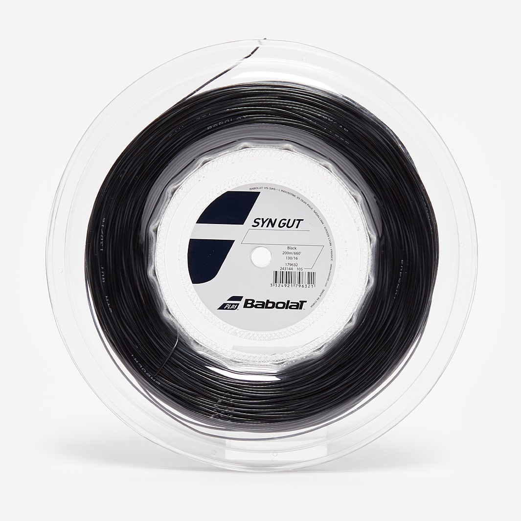 Babolat žica Synthetic Gut 200m