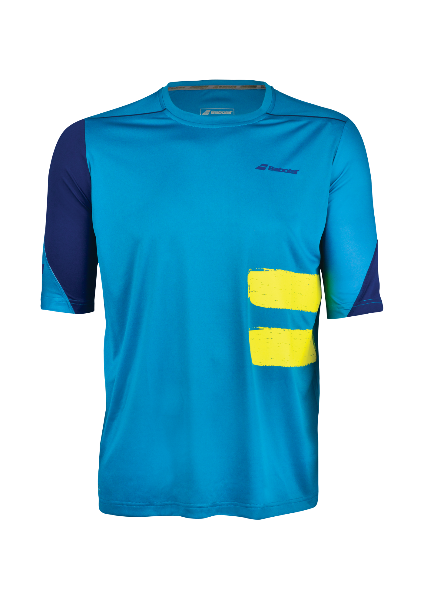 Babolat Performance Compression muška majica