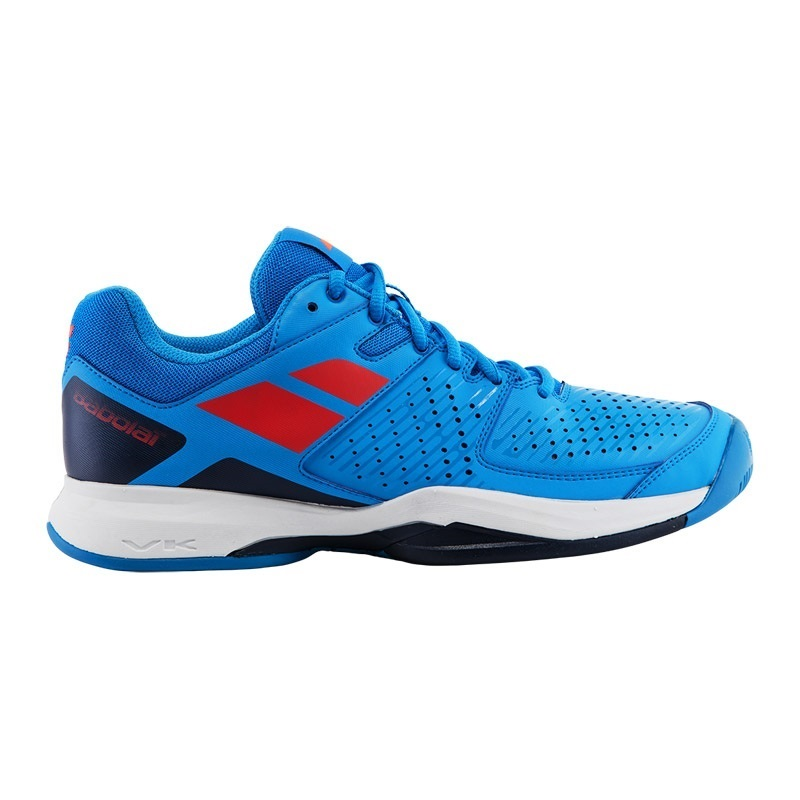 Babolat Pulsion Clay Men