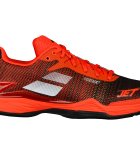3 0 s 1 8 6 3 1   j e t   mach   i i   clay  men   6 0 0 8   orange