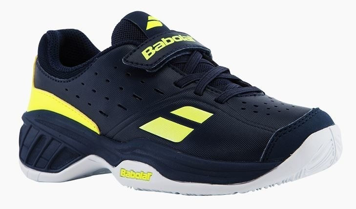 Babolat Pulsion Kid All Court