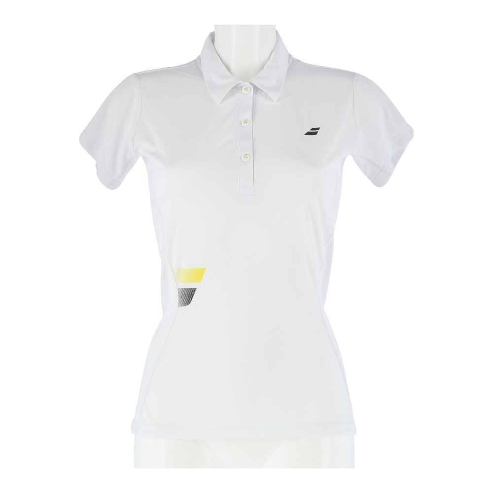 Babolat Core Club Polo Women