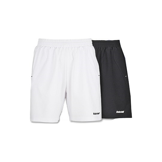 Babolat Short Match Core boy