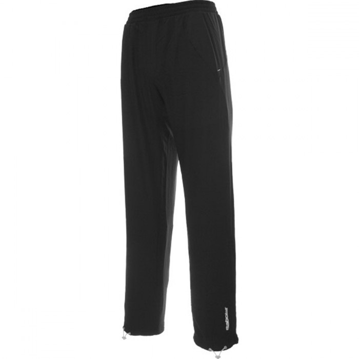 Babolat Pant Boy Match Core