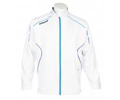 Babolat Jacket Boy Match Core