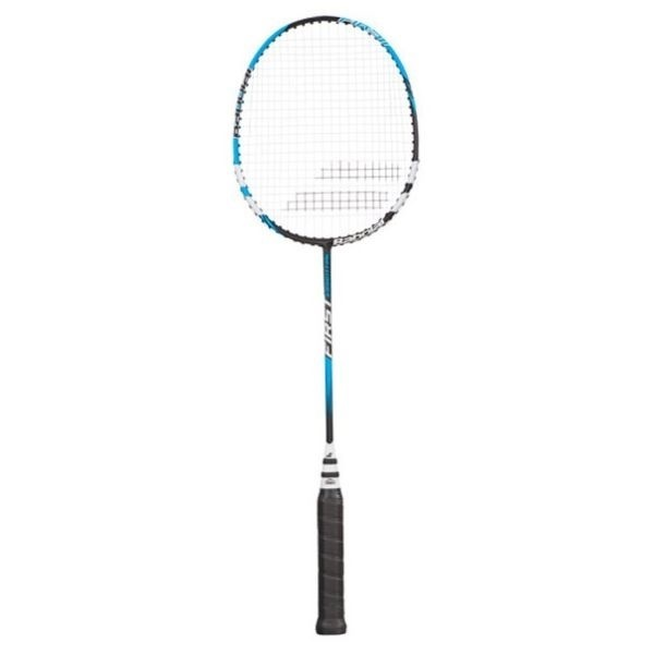 Badminton reket First Essential
