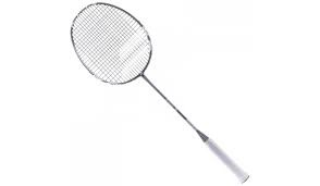 Badminton reket Prime power