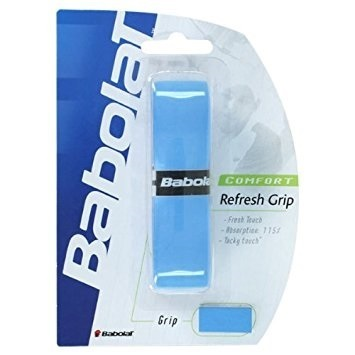 Babolat Refresh grip x 1