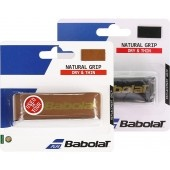 Babolat Natural grip x 1
