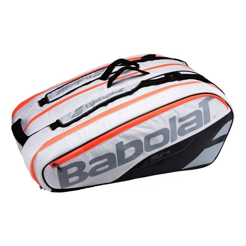 Babolat  Pure Line x12
